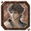 DFFNT Bartz trophy icon