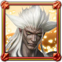 DFFNT Player Icon Spiritus DFFNT 001