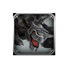 Knight Behemoth