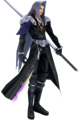 DissidiaSephirothRenderCropped.PNG