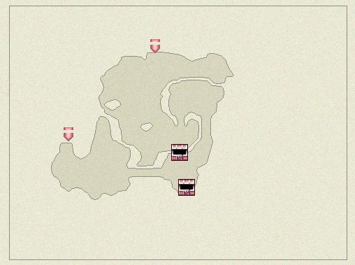 File:FFIVDS Underground Waterway North Map.PNG