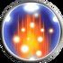 FFRK Battle Roar Icon