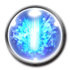FFRK Chain Waterga Icon