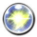 FFRK Dragon Claws Icon