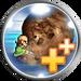 FFRK Heroic Soul Icon