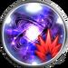 FFRK Maelstrom SB Icon