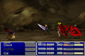 FFVII Gimme.png