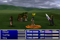 FFVII Grand Punch.png