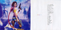 FFX-2 OST Booklet2
