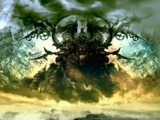 Alexander (Final Fantasy XIV)