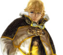 List of Final Fantasy Crystal Chronicles: The Crystal Bearers characters
