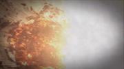 LRFFXIII Apocalypse