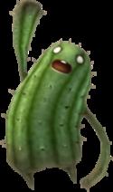 Minicactus
