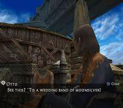Otto-FFXII