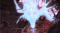 XIV Midgardsormr Boss