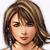 Yuna Avatar PS2