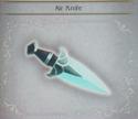 BD Air Knife