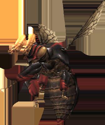 File:Bee 2 (FFXI).png