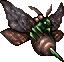 Bug-ffvi-ios