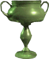 File:Cup Trophy FF7.png