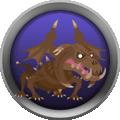 Dark Dragon Brigade.png