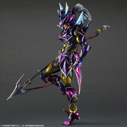Dragoon-Final-Fantasy-Variant-Play-Arts-Kai