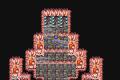 Exdeath's Castle 2.png