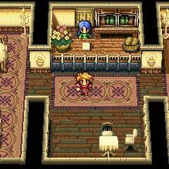 Inn (3DS).