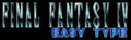FF4ET in-game logo.png