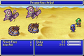 FF4advancefirststrike.png