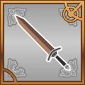 FFAB Bronze Sword N