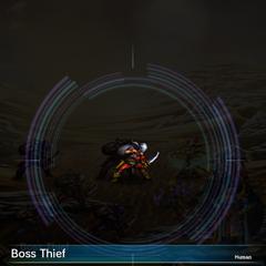 Boss Thief (1).