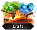FFBE Craft icon