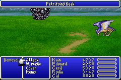 File:FFIV Cockatrice Summon.png