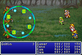 FFI Slow GBA.png