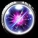 FFRK Dread Weapon Icon