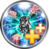 FFRK Fake Miracle Icon
