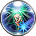 FFRK Quick Recovery Icon
