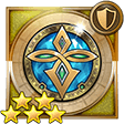 FFRK Seeker's Shield FFX