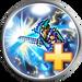 FFRK Unknown Xezat SB Icon 3