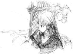 File:FFT Ovelia Artwork.jpg