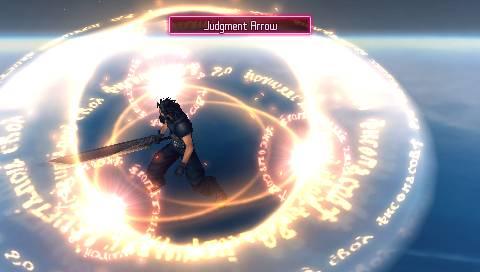File:FFVIICC Judgement Arrow.jpg