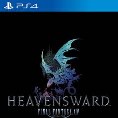 Edição de colecionador para PlayStation 4.