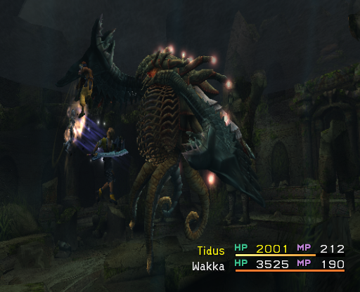 File:FFX Stone Punch.png