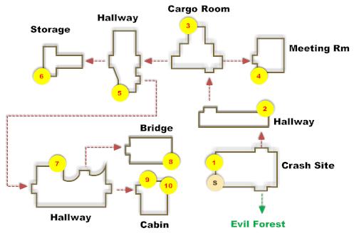 Ffix n maps prima-vista-1