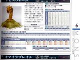 Monster (Final Fantasy VIII)