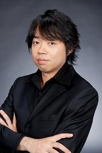 Hiroyuki Nakayama