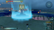 Invasion-of-Toguagh-Type-0-HD