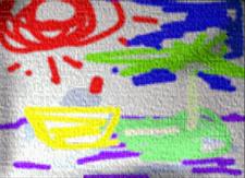 File:Kid's Art.jpg