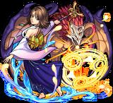 MS Yuna